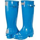 Original Kids' Gloss Rain Boot  (Little Kid/Big Kid)