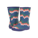 Hunter Kids First Storm Stripe (Toddler/Little Kid)