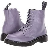 Dr. Martens Kid's Collection 1460 Pascal (Little Kid/Big Kid)