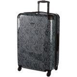 Pippa 28 Luggage