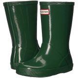 First Original Gloss Rain Boots (Toddler)