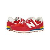 New Balance Kids 574 (Big Kid)