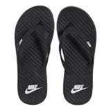 Nike Ondeck Flip-Flop
