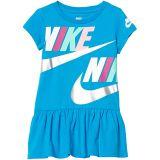 Sportswear Dress (Toddler)