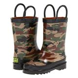 Western Chief Kids Limited Edition Printed Rain Boots (Toddleru002FLittle Kid)
