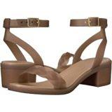 Crocs Isabella Block Heel