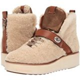 COACH Urban Hiker - Shearling