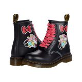 Dr. Martens 1460 Hello Kitty & Friends Boot