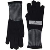Adidas by Stella McCartney Run Knit Gloves DZ6827