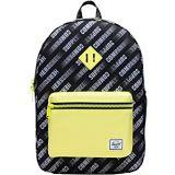 Herschel Supply Co. Kids Heritage XL Backpack (Little Kidsu002FBig Kids)