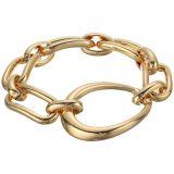 7.5 Link Flex Bracelet