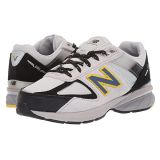New Balance Kids 990v5 (Little Kid)