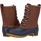 Insulated Pac Boot