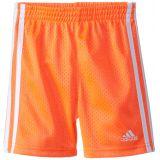 Adidas Baby And Boys Basic Mesh Short
