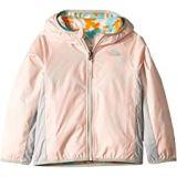 The North Face Kids Reversible Breezeway Jacket (Toddler)