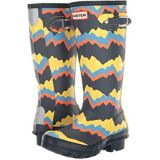 Hunter Kids Original Storm Stripe (Little Kid/Big Kid)