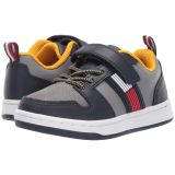 Cade Court Low PS (Toddler)
