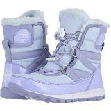 Disney X Sorel Whitney™ Short Lace Elsa (Toddler/Little Kid)