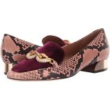 25 mm Jessa Loafer
