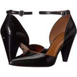 COACH Wynne Ankle Strap Dorsay