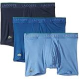 Lacoste Solid Trunk