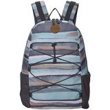 Dakine Wonder Backpack 22L