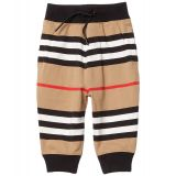 Icon Stripe Joggers (Infant/Toddler)