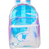 Youth Clear Supersize Backpack