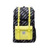 Herschel Supply Co. Kids Herschel Little America Backpack (Little Kidsu002FBig Kids)