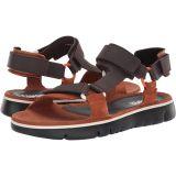 Oruga Sandal - K100416