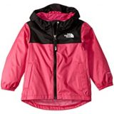 The North Face Kids Zipline Rain Jacket (Toddler)