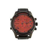 Diesel Boltdown Chronograph Stainless Steel Watch - DZ7432