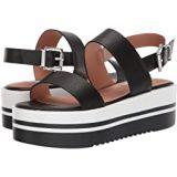 Steve Madden Adora Wedge Sandals