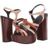 The 70s Sandal 80 mm
