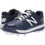 New Balance Kids 4040v5 Baseball (Little Kidu002FBig Kid)
