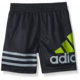Adidas adidas Boys Active Logo Shorts