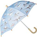 Hatley Kids Robotic Dinos Umbrella