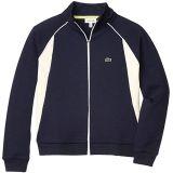 Fleece Athleisure Sweatshirt (Toddler/Little Kids/Big Kids)