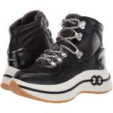 Gemini Link Platform Hiking Boot