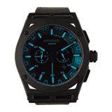 Diesel Timeframe Chronograph Watch - DZ4544