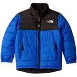 The North Face Kids Reversible Mount Chimborazo Jacket (Little Kids/Big Kids)