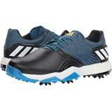 Adidas Golf adiPower 4orged