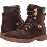 COACH Hiker Boot