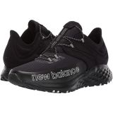 New Balance Kids Fresh Foam Roav Trail (Little Kid)
