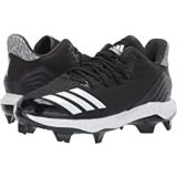 Adidas Icon Bounce TPU