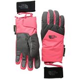 The North Face Montana Gore-Tex SG Gloves