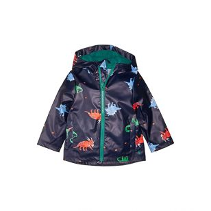 Joules Kids Skipper (Toddler/Little Kids)