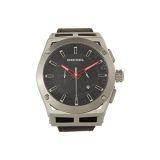 Diesel Timeframe Chronograph Watch - DZ4543