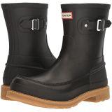 Original Moc Toe Short Rain Boots