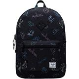 Herschel Supply Co. Kids Heritage XL Backpack (Big Kids)